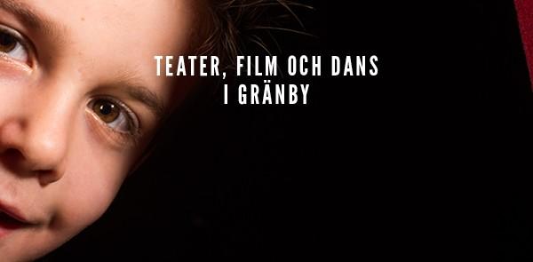 Labbet 2017-Banner-Gränby