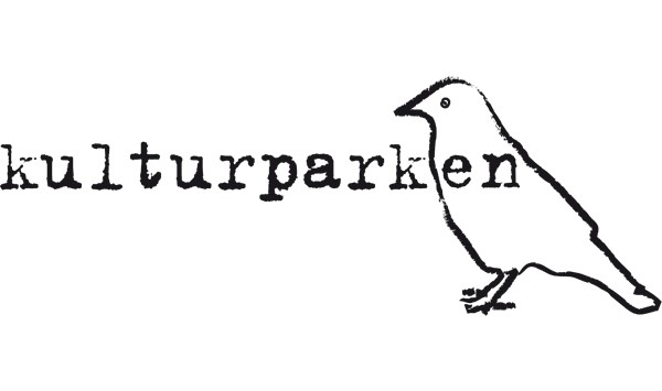 parken_fb